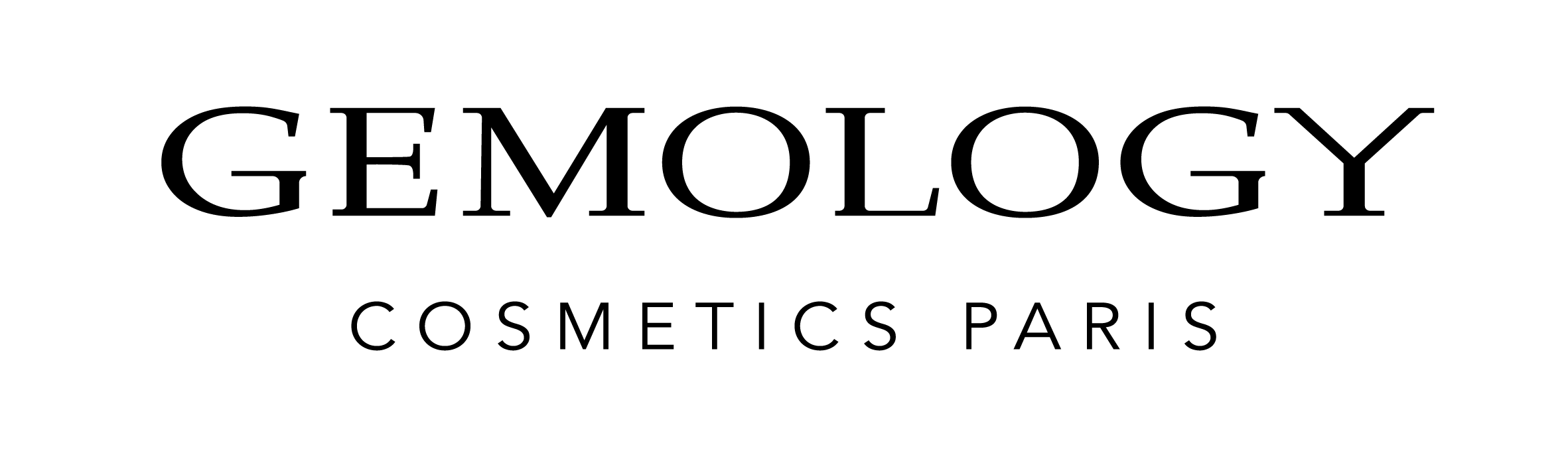 GEMOLOGY - AREA RISERVATA